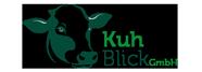 Kuhblick GmbH Logo